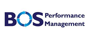 Bos Performance Management
